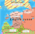 Baltic-Province 1708-to-1809.png
