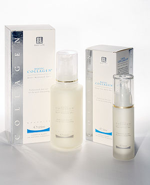 Baltic Collagen pure, bioactive, anti aging pr...