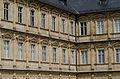 Bamberg, Neue Residenz-017.jpg