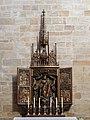 Bamberg Dom Mühlhausener Altar 9251951.jpg