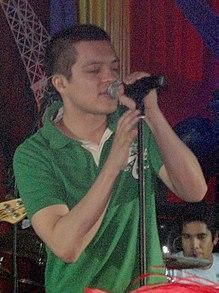 Bamboo Mañalac - Wikipedia