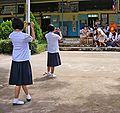 Ban Hat Suea Ten School 09.jpg