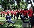 Band Procession 7-4-2012 (7529115994).jpg