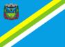 Bandeira Alegria RS.png