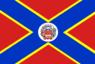 Bandeira Colômbia.png