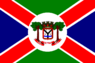 Bandeira humaita am.png