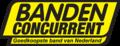 BandenConcurrent.nl Logo.png