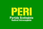 Partido Ecologista Radical Intransigente