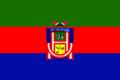 Bandera de Chojata.png