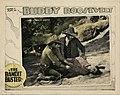Bandit Buster lobby card.jpg