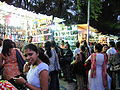 Bandra Shoe Market.jpg