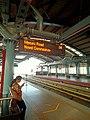 Bangalore Metro Notice.jpg