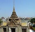 Bangkok Wat Arun P1130116.JPG