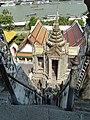 Bangkok Wat Arun P1130126.JPG