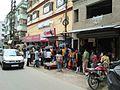 Bank Of Baroda Post Graduate Certificate Course Examinees - PK Assessment Centre - Madhyamgram Bazaar - Kolkata 20170527120021.jpg