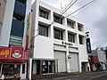 Bank of Yokohama Misaki branch.jpg