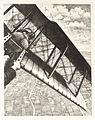 Banking at 4000 Feet by C R W Nevinson, 1917 (Tate P03049).jpg