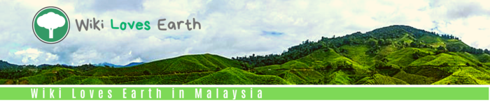 Banner WLE Malaysia.png