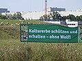 Banner gegen den Wolf 02.jpg