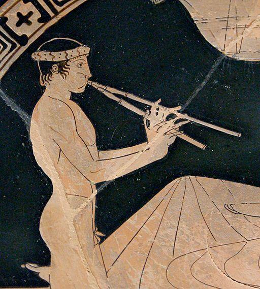 Resultado de imagem para música grega