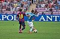 Barça - Napoli - 20140806 - 03.jpg