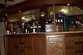 Bar 36 billares W2013.jpg