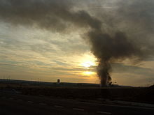 Barajas terrorist attack.jpg