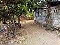 Barangay Malibo Matanda - panoramio (26).jpg