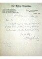 Baranje da se povlecat turskite vojski od Trakija, 1913.pdf