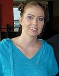 BarbaraMularczyk2012.jpg