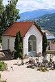 Barbian Pfarrkirche St. Jakob (BD 13734 5 05-2015).jpg