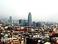 Barcelona - panoramio (9).jpg