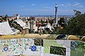 Barcelona 1072 29.jpg