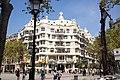 Barcelona 2016-167.jpg