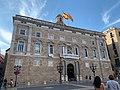 Barcelona 23 27 08 028000.jpeg