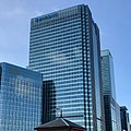 Barclays Tower.jpg