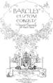 Barcley custom corsets01.png
