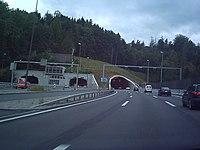 Baregg Tunnel Complex.jpg