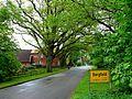 Bargfeld (Gerdau) - Ortseingang.jpg