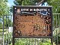 Barletta-la-citta-della-disfida 9007049311 o 05.jpg