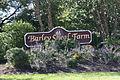 Barley Sheaf Inn 07.JPG