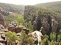 Barranco de la Hoz - panoramio (4).jpg