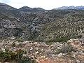 Barranco del Cao hike (26916162755).jpg