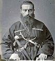 Barry (capitaine). F. 35. Mingrelien, Poti. Mission scientifique de Mr Ernest Chantre. 1881.jpg
