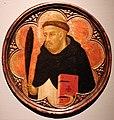 Bartolomeo bulgarini, san pietro martire.JPG