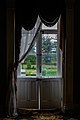 Bartow-Pell Mansion- Window.jpg