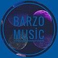 Barzo Music Resmi Logo.jpg