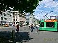 Basel, Aeschenplatz - panoramio.jpg