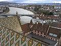 Basel-Muensterblick-2006-patpatpat2.jpg