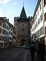 Basel (4942046695).jpg